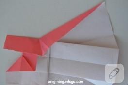 origami-kagittan-elbise-yapimi-18