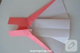 origami-kagittan-elbise-yapimi-19