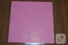 origami-kagittan-elbise-yapimi-2