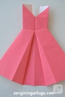 origami-kagittan-elbise-yapimi-20