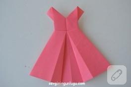 origami-kagittan-elbise-yapimi-22