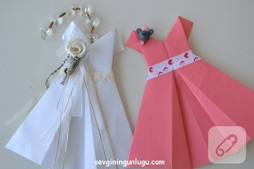 origami-kagittan-elbise-yapimi-24