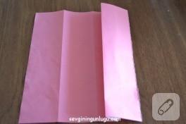 origami-kagittan-elbise-yapimi-5