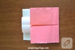 origami-kagittan-elbise-yapimi-8