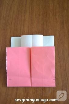 origami-kagittan-elbise-yapimi-9