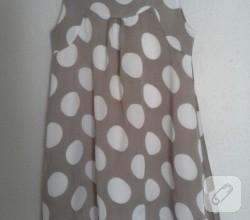 puantiyeli-cocuk-elbisesi-