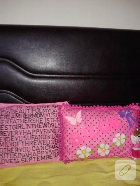 tekstil-kalemi-ile-kumas-yastik-boyama-calismasi-2