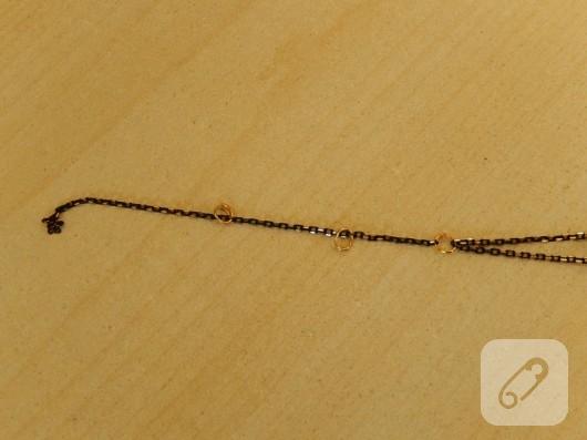 zincirli-kolye-yapimi-9
