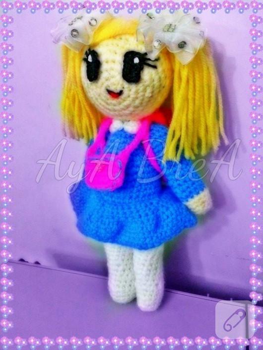 amigurumi-orgu-oyuncak-bebek-modelleri-