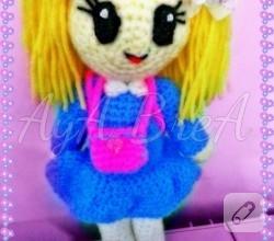amigurumi-orgu-oyuncak-bebek-modelleri