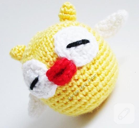 amigurumi-oyuncak-baykus