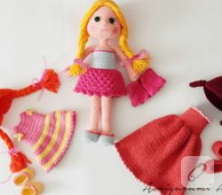 amigurumi-oyuncak-bebek-modelleri-11