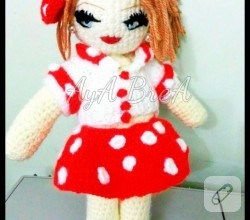 amigurumi-oyuncak-bebek-modelleri-3