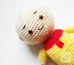 amigurumi-oyuncak-calliou