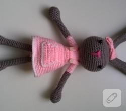amigurumi-oyuncaklar-orgu-tavsan