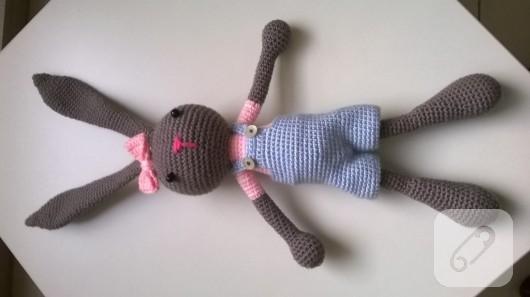 amigurumi-oyuncaklar-orgu-tavsan-5