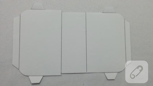 bavul-seklinde-kalpli-hediye-kutusu-yapimi-2