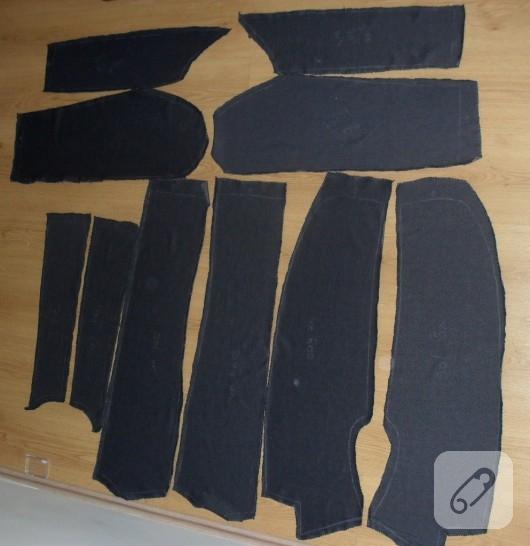 blazer-nasil-dikilir-2