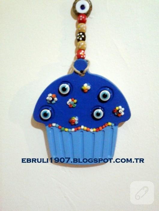 cupcake-nazarlikli-duvar-susu