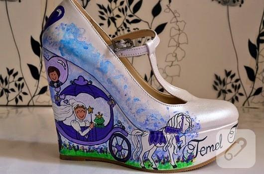 el-boyamasi-dolgu-topuklu-gelin-ayakkabilari-