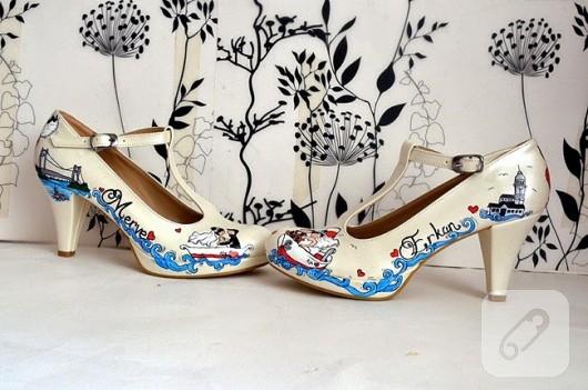 el-boyamasi-gelin-ayakkabilari-