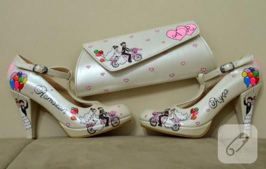 el-boyamasi-gelin-ayakkabilari-5
