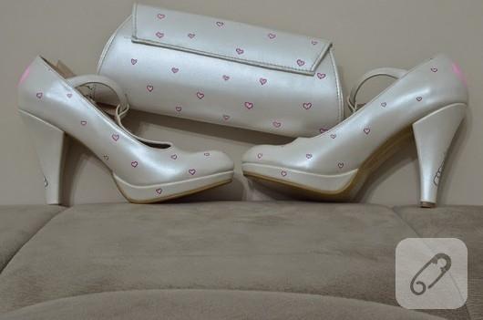 el-boyamasi-gelin-ayakkabilari-6