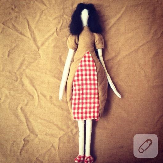 el-yapimi-kumas-oyuncak-modelleri-3