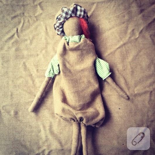 el-yapimi-kumas-oyuncak-modelleri-5