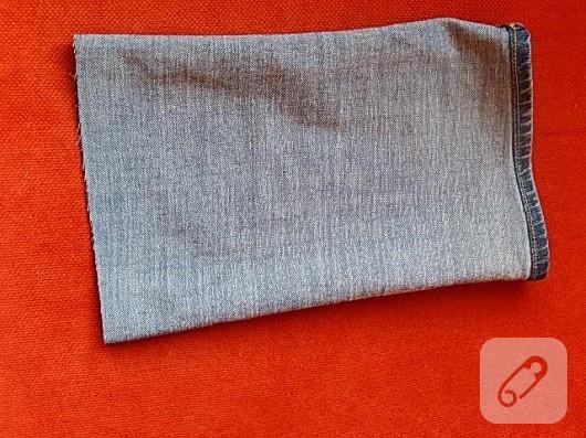 eski-kot-pantolondan-hediye-paketi-yapimi-3b