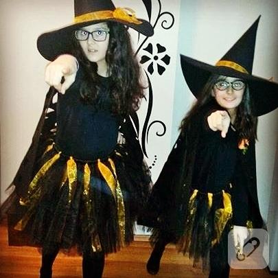 halloween-kostumleri-3