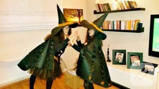 halloween-kostumleri-4