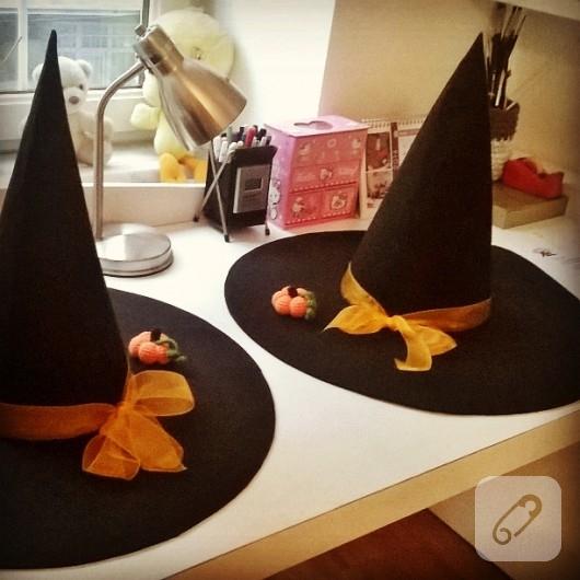 halloween-kostumleri-5