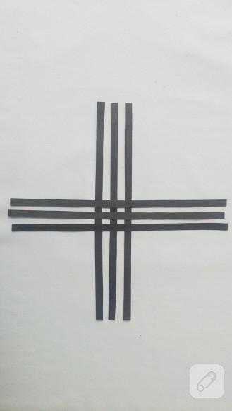 kagittan-yildiz-yapimi-2