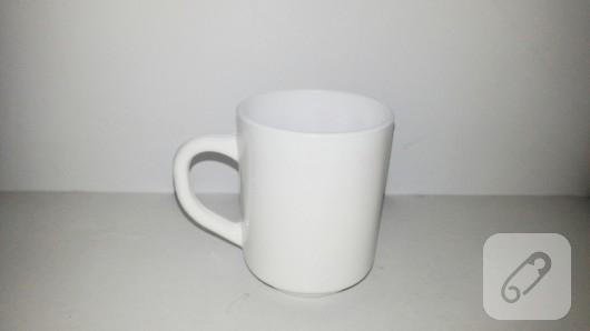 kahve-kupasina-dekupaj-nasil-yapilir-1