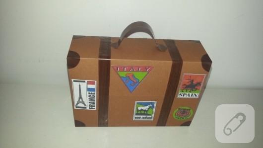 kartondan-bavul-seklinde-hediye-kutusu-yapimi-1