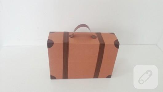 kartondan-bavul-seklinde-hediye-kutusu-yapimi-10
