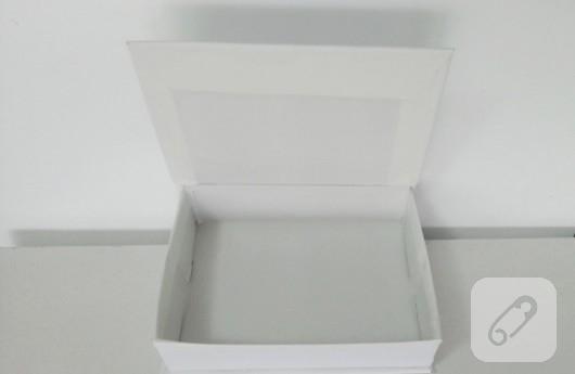 kartondan-kutu-yapimi-12