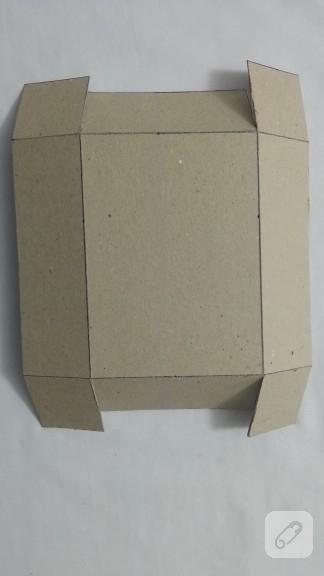 kartondan-kutu-yapimi-6