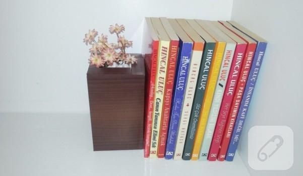 mukavva-kartondan-dekoratif-kitap-tutucu-yapimi-5