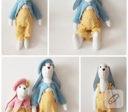 tilda-erkek-tavsan-kumas-oyuncak-modelleri.jpg