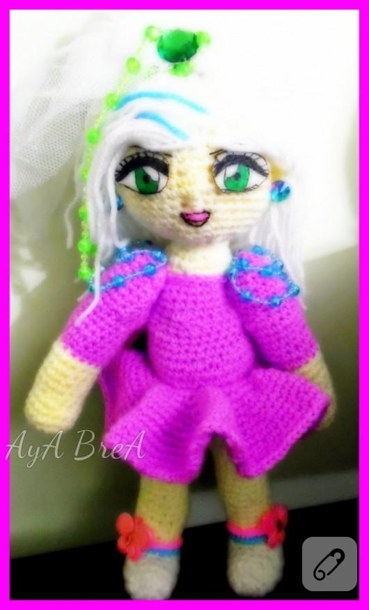 amigurumi-orgu-oyuncak-bebek-modelleri-1