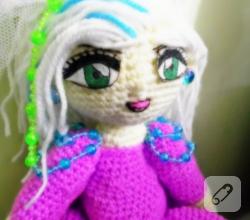 amigurumi-orgu-oyuncak-bebek-modelleri-22
