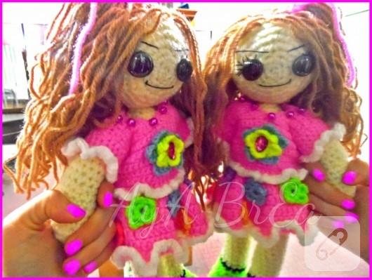 amigurumi-orgu-oyuncak-bebekler-5