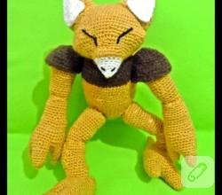 amigurumi-orgu-pokemon-oyuncaklari