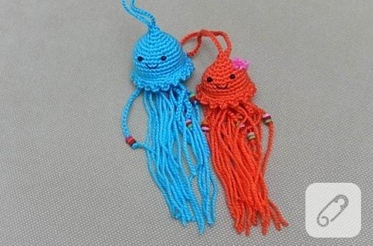 amigurumi-oyuncak-nasil-yapilir-orgu-denizanasi-1