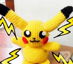 amigurumi-oyuncaklar-orgu-pokemon-22