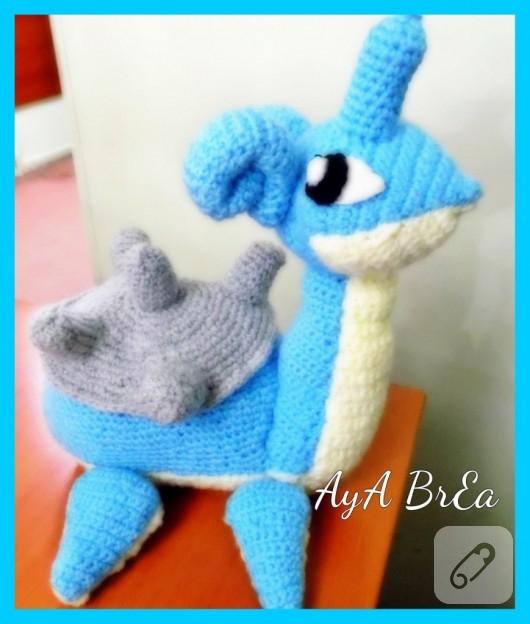 amigurumi-pokemon-oyuncaklari
