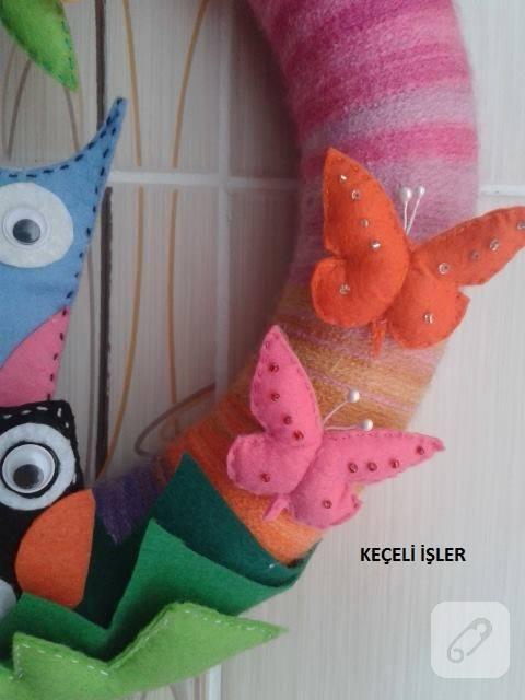 baykuslu-kece-kapi-susleri-2