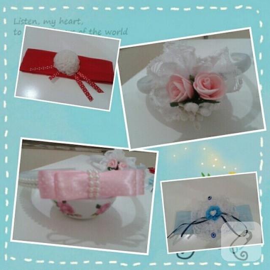 bebek-hediyelikleri-sac-bantlari